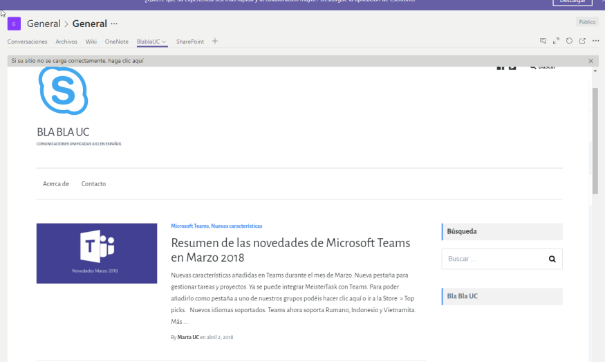 2018-05-03 13_23_23-General (General) _ Microsoft Teams
