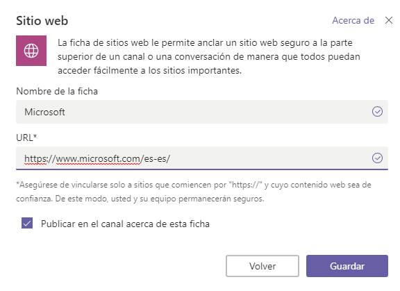 2018-05-03 13_34_15-General (General) _ Microsoft Teams